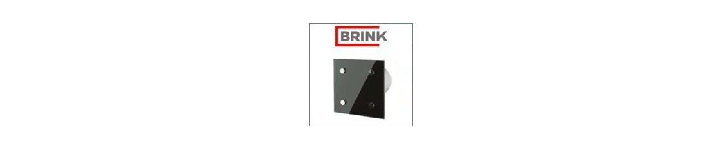 Extracteurs BRINK