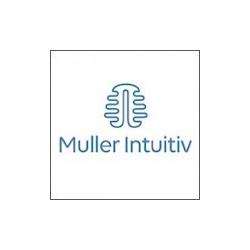 MULLER INTUITIV