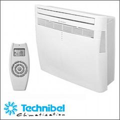 la climatisation : climatiseurs réversibles : split mural, console ... - Climatiseur Reversible Sans Unite Exterieure