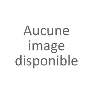 Aqua-Manager [- Pilotage à distance du chauffe-eau - 2,4GHz - Muller Intuitiv - Noirot - Applimo - Airelec]
